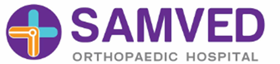 Revision Joint Replacement - Samved Orthopaedic Hospital
